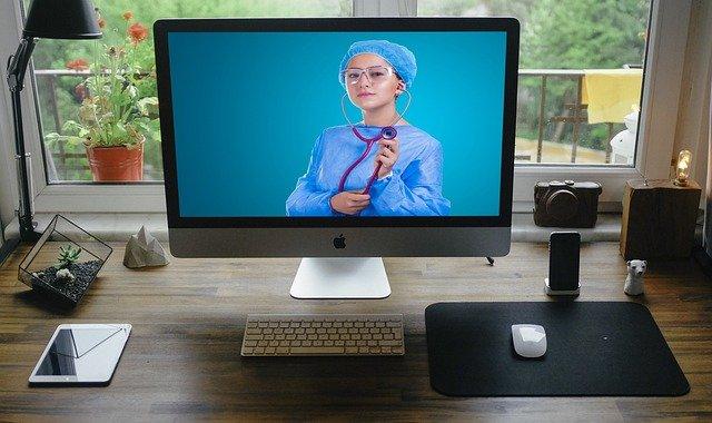 Konsultasi Dokter Online