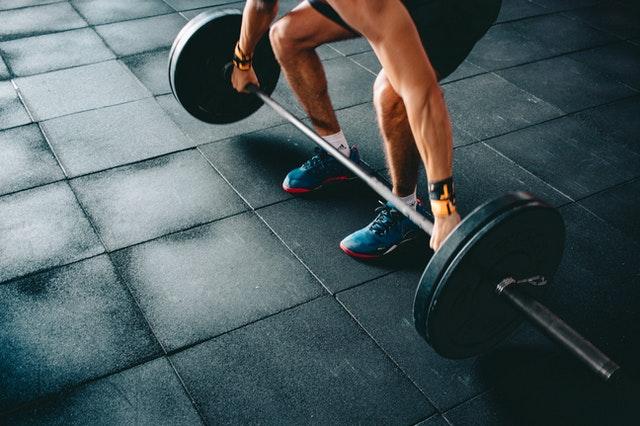 Mengenal Otot Polos
